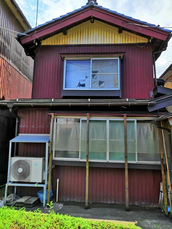 持家を売る時の不動産屋選定